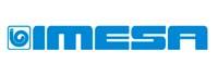 Search for Imesa parts