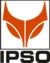 Search for Ipso parts